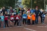 37. Holzlandlauf 017 14. September 2013