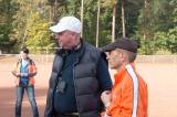 37. Holzlandlauf 018 14. September 2013