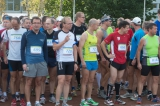 37. Holzlandlauf 030 14. September 2013