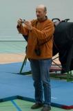 42-geraer-silvesterlauf-08-31-dezember-2011