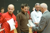 42-geraer-silvesterlauf-14-31-dezember-2011