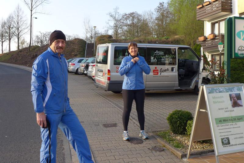 Weinstrassenmarathon_30. März 2014_Nr_01_