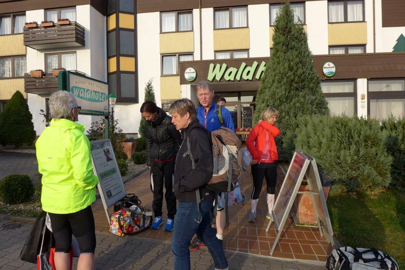 Weinstrassenmarathon_30. März 2014_Nr_04_