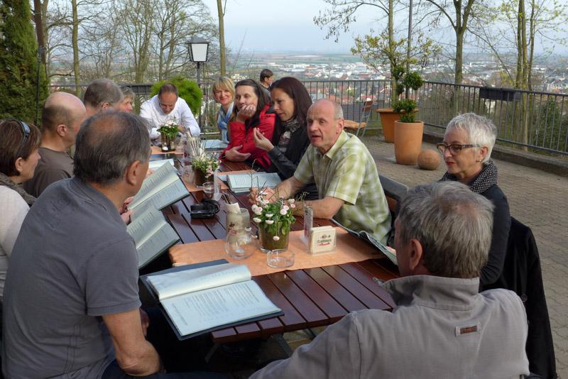 Weinstrassenmarathon_30. März 2014_Nr_09_