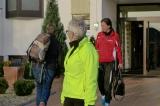 Weinstrassenmarathon_30. März 2014_Nr_02_