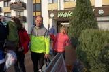 Weinstrassenmarathon_30. März 2014_Nr_03_