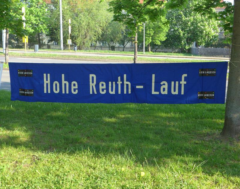 Hohe_Reuth_Lauf_2014_Nr_04