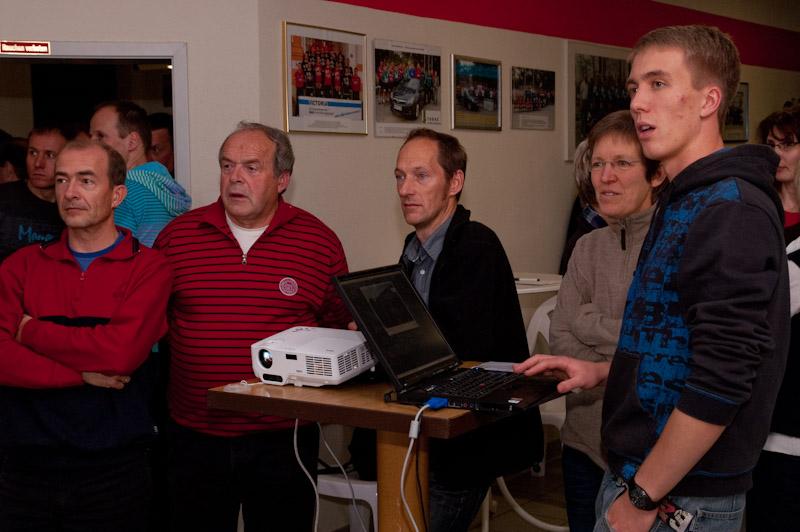 lauferfete-19-november-2010-002