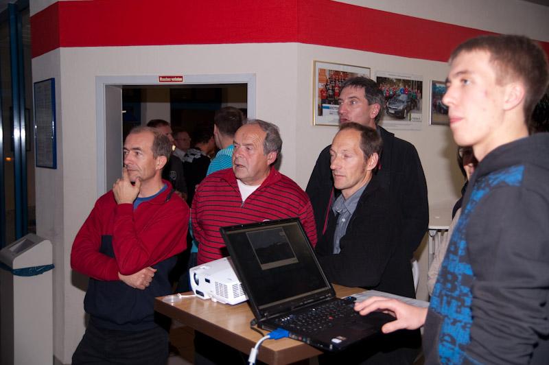 lauferfete-19-november-2010-003
