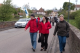 marathon-deutsche-weinstrasse-001