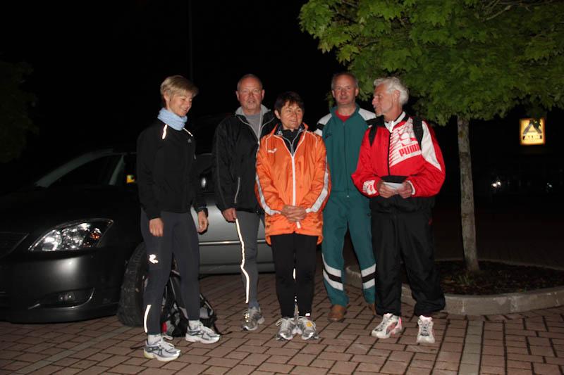 rennsteiglauf_2012_01