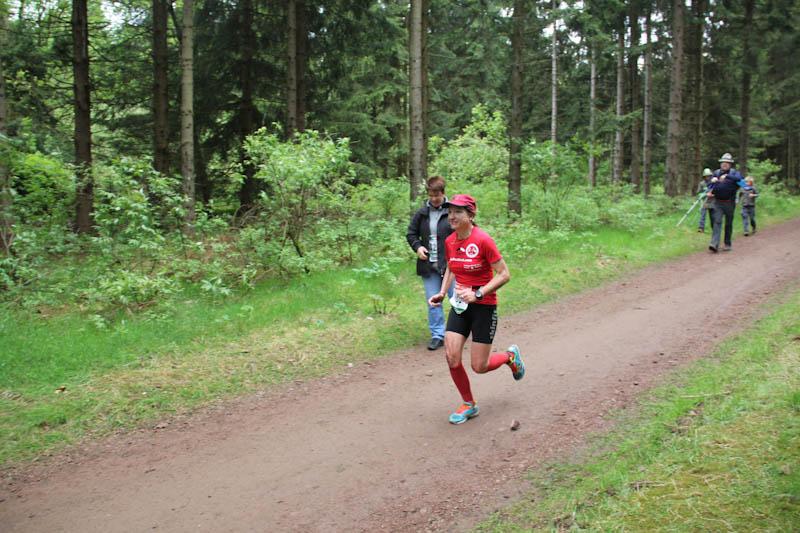 rennsteiglauf_2012_05