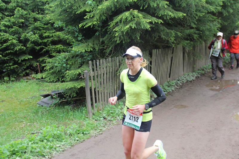 rennsteiglauf_2012_06
