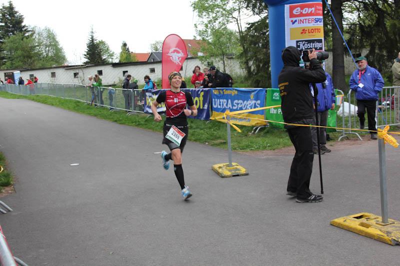 rennsteiglauf_2012_08