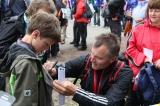 rennsteiglauf_2012_09