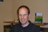 vorbereitung-saalehorizontale-001-08-juni-2010