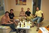 vorbereitung-saalehorizontale-002-08-juni-2010