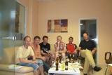 vorbereitung-saalehorizontale-004-08-juni-2010