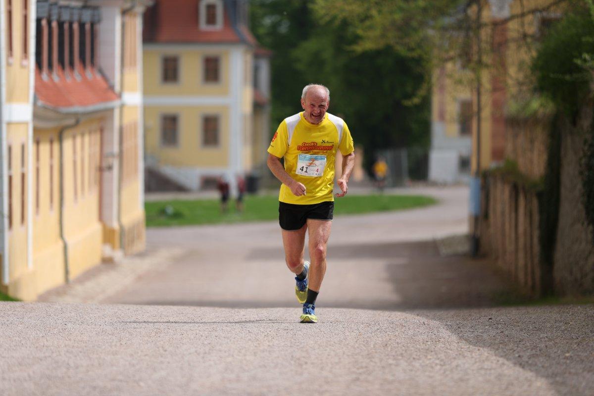 Bilder_SchillerStaffellauf2017_Staffel_2017-05-06_11-26-48_000015_C