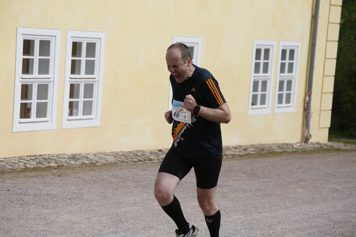 Bilder_SchillerStaffellauf2017_alle_2017-05-06_11-25-19_000129_C