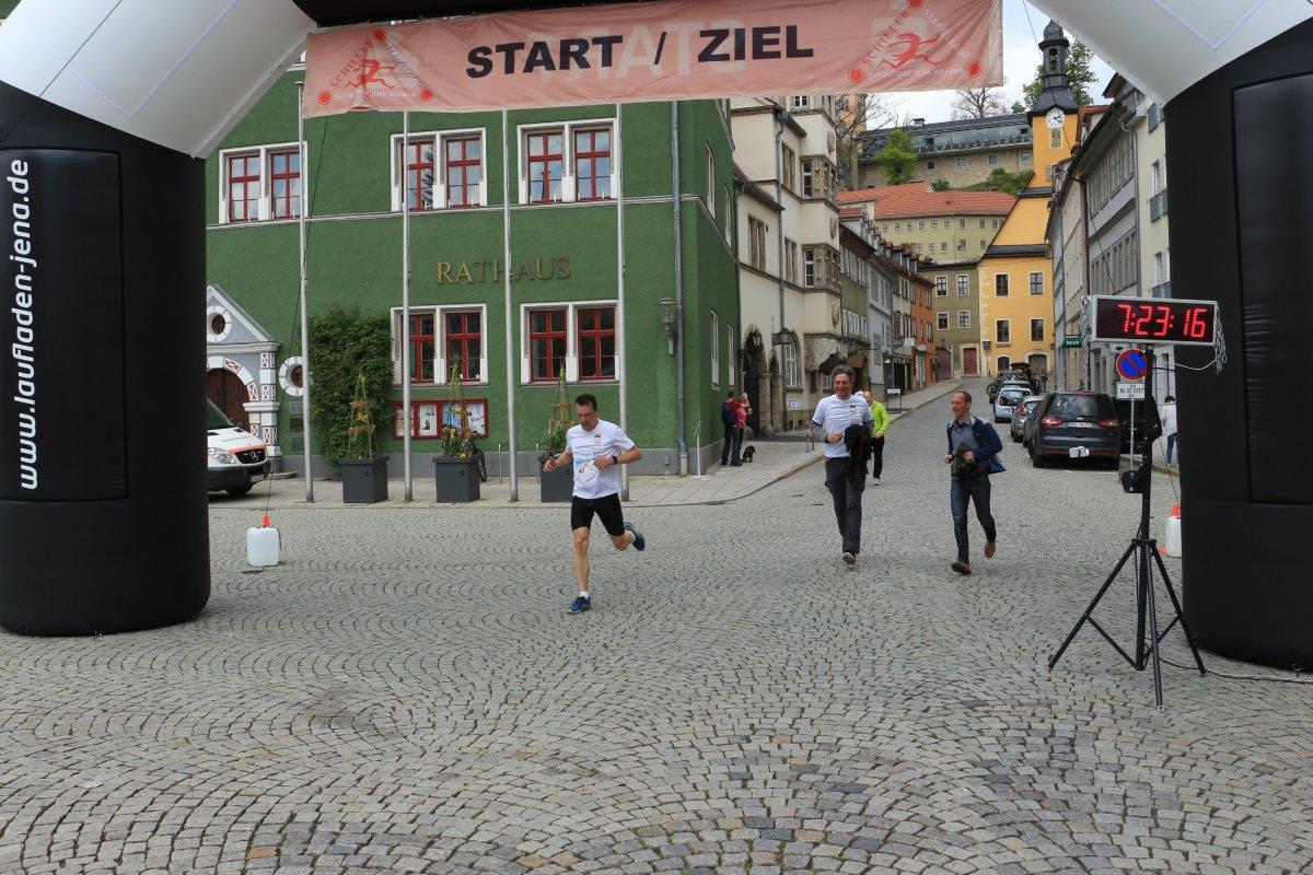 Fotos_Schiller_Schiller_2017-05-06_14-23-25_000068_C