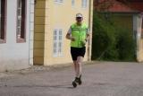 Bilder_SchillerStaffellauf2017_Staffel_2017-05-06_11-23-51_000005_C