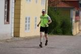 Fotos_SchillerStaffellauf2017_Staffel_2017-05-06_11-23-51_000004_C