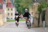 Fotos_SchillerStaffellauf2017_Staffel_2017-05-06_11-24-31_000006_C