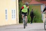 Fotos_SchillerStaffellauf2017_Staffel_2017-05-06_11-24-33_000008_C