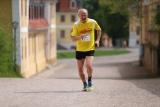 Fotos_SchillerStaffellauf2017_Staffel_2017-05-06_11-26-50_000016_C