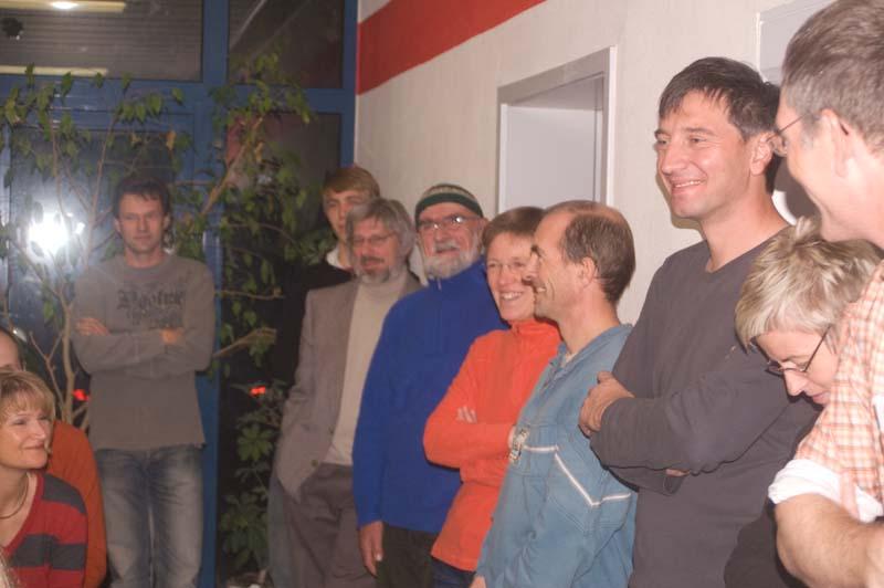 lauferfete-30-oktober-2008-12