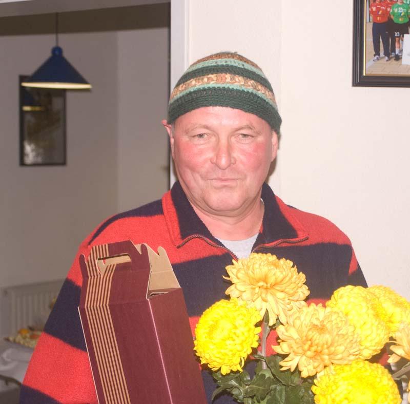 lauferfete-30-oktober-2008-14