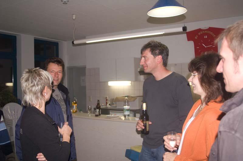 lauferfete-30-oktober-2008-17