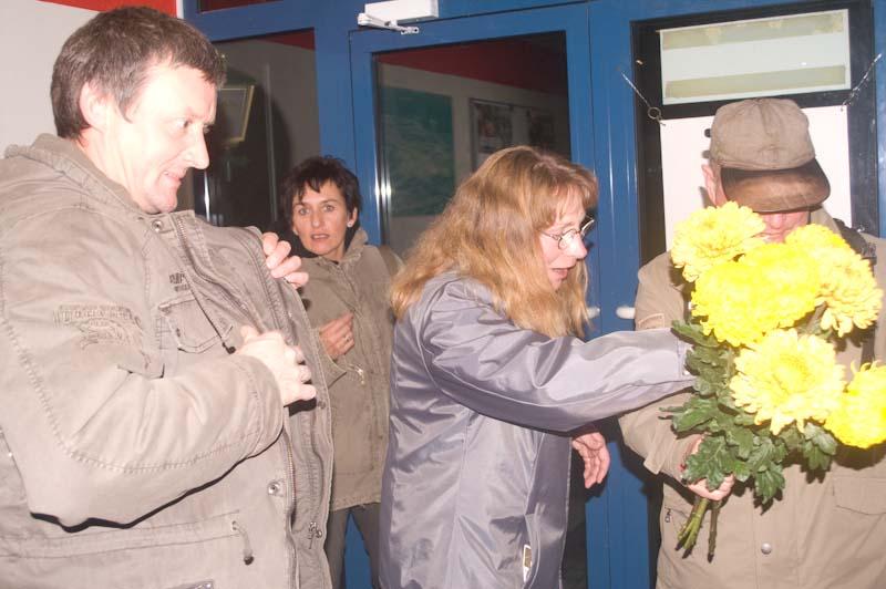 lauferfete-31-oktober-2008-21