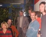 lauferfete-30-oktober-2008-01