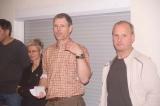 lauferfete-30-oktober-2008-02
