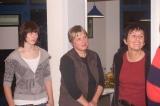 lauferfete-30-oktober-2008-06
