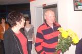 lauferfete-30-oktober-2008-10