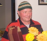 lauferfete-30-oktober-2008-13